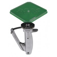 RCBS 90201 UNIVERSAL HAND PRIMING TOOL Innescatore a mano Universale