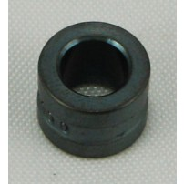 Rcbs 3-81845 Competition Neck Bushing .330