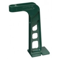 RCBS 09092 Advanced powder measure stand