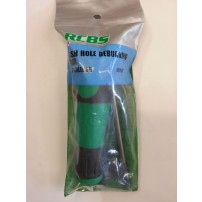 RCBS FLASH HOLE TOLL W/CASE PILOT CAL.30