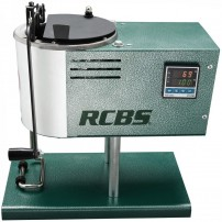 RCBS - PRO MELT-2 FURNACE - Nuova fornace RCBS - 81199