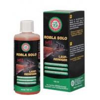Kevler Robla Solo solvente per pulizia canne