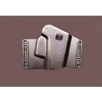 GLOCK FONDINA COMBAT SPORT PER CAL 10mm/45ACP