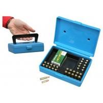 MTM SB-200 Match box porta 200 cal. 22 LR