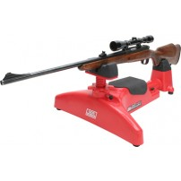 MTM PSR-30 PREDATOR SHOOTING REST