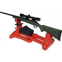 MTM K-ZONE SHOOTING REST da tiro