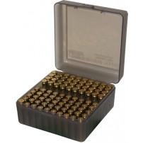 MTM R-100 Portacolpi Medium Rifle 243-308