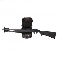 Cassetta Rapid Safe per arma lunga Hornady