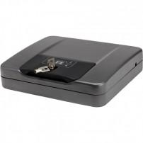 HORNADY 98141 Cassetta di sicurezza RAPID SAFE 4800KP (XX-Large)