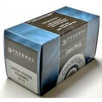 FEDERAL - INNESCHI 150 LARGE PISTOL Conf. da 1.000 pz.