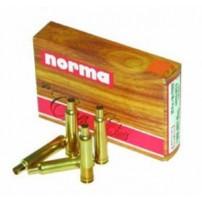 BOSSOLI NORMA CAL.6.5X55 - 26551