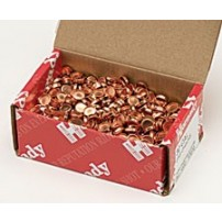 Hornady Gas Checks .375 - 7120