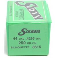 Palle Sierra P. 429'' 250gr/FPJ Match Tournam. - 8615