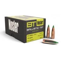 Nosler Ballistic Tip C.30.308'' 150gr SPITZER 30150