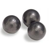 Speer palle tonde 451'' per avancarica