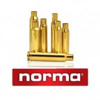 BOSSOLI NORMA CAL.300 Win Mag - 27666