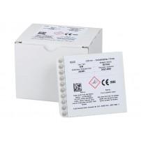 RWS INNESCHI ANVIL 4033 SMALL RIFLE 10228