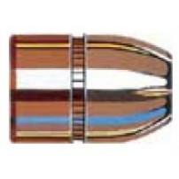 Palle Hornady cal.10mm 180 gr. XTP .400''