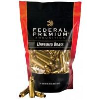 Federal Bossoli Premium cal. 308Win