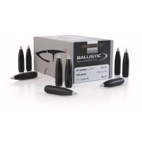 Nosler CT Ballistic Silvertip cal.7mm (.284) 150gr