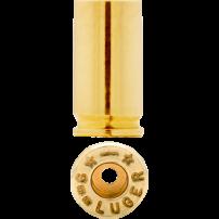 BOSSOLI S.STARLINE CAL.9mm PARA NON INNESCATI