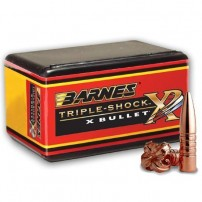 Barnes TSX-Bullet 404 Jeffery (.423) 400gr -Flat Base