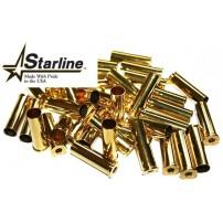 BOSSOLI S.STARLINE CAL.460 S&W NON INNESCATI