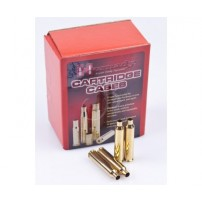 HORNADY BOSSOLI 25-06 REMINGTON COD.86251