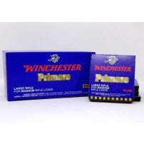 Inneschi Winchester Large Rifle Magnum WLRM
