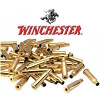 Winchester Bossoli  Cal.454 CASULL