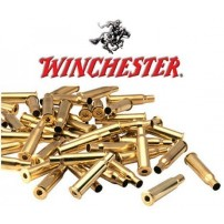 Winchester Bossoli  cal 7mm rem. mag.
