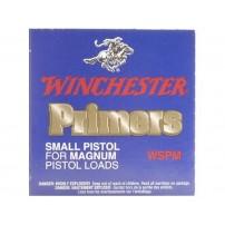 Inneschi Winchester Small Pistol magnum WSPM