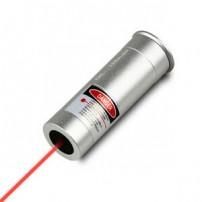 Cartucce laser per pre-taratura cal.12