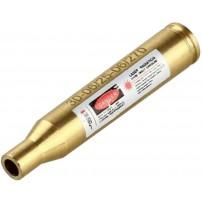 Cartucce laser per pre-taratura cal.30-06/270