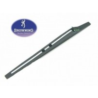 BINDELLINO DI MIRA BAR BROWNING BAR - SIGHT REAR BASE ASSY+SC R BAR