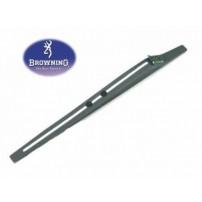 BINDELLINO DI MIRA BAR BROWNING BAR - SIGHT REAR BASE ASSY+SC R BAR