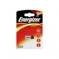Batteria Energizer Alkalina 12V A23