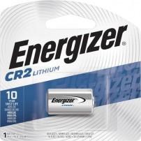 Batteria  Energizer Lithium CR2 - 3V