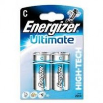 BATTERIA ENERGIZER HIGHTECH 1/2 TORCIA 1,5V