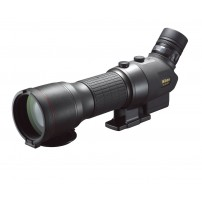 NIKON FIELDSCOPE  EDG 85  A45° IN KIT