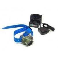 Collare aggiuntivo per Beeper One + Caricabatterie