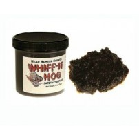 WHIFF IT HOG - Gel Super Attrattivo Mix