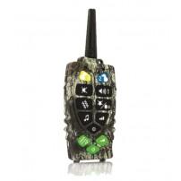BeeperOne PRO - Solo Telecomando - CR16PRO