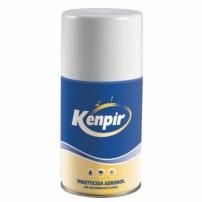 Insetticida spray per la profilassi ambientale KENPIR