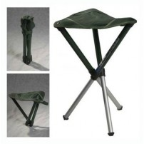 Sgabello Walkstool Basic 50 cm
