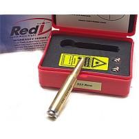 COLLIMATORE LASER Cal.223 REM - Red-I-Laser