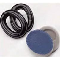 MSA SUPREME PRO Kit Igienico standard di ricambio per cuffie