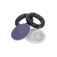 MSA SUPREME PRO Kit Igienico in silicone per Cuffie MSA Sordin Supreme