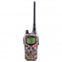 MIDLAND G9 PLUS MIMETICA/CAMO POTENZIATA-NEW VERSION NEW AUDIO SYSTEM