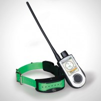 SportDog TEK 1.5 palmare GPS + collare